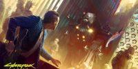 سیدی پراجکت رد در حال حاضر تماماً بر روی بازی Cyberpunk 2077 تمرکز دارد