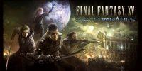 بسته الحاقی بخش چند نفره عنوان Final Fantasy XV تاخیر خورد