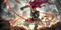 مشخصات سیستم مورد نیاز بازی DarkSiders 3 اعلام شد