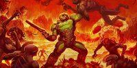 تاریخ عرضه نسخه نینتندو سوییچ Doom مشخص شد