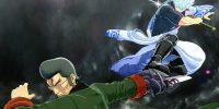 تماشا کنید: انتشار تریلر معرفی و اطلاعات جدید از عنوان Gintama Rumble