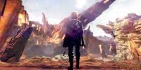 صحبتهای سازندهی God Eater 3 دربارهی نسخهی نینتندو سوییچ این بازی