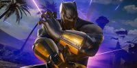 رونمایی از تاریخ عرضه و قیمت اولین شخصیتهای دانلودی Marvel vs. Capcom: Infinite
