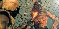 فروش هفته اول Metal Gear Survive در بریتانیا به سختی به ۵ درصد فروش The Phantom Pain رسیده است