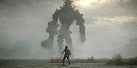 تریلر جدید Shadow of the Colossus گرافیک زیبای آن را نشان میدهد