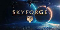 تماشا کنید: عنوان Skyforge به زودی برای ایکسباکس وان عرضه خواهد شد