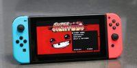 تاریخ انتشار Super Meat Boy بر روی نینتندو سوییچ مشخص شد