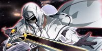 تاریخ عرضه نسخه غربی +Tokyo Xanadu eX مشخص شد