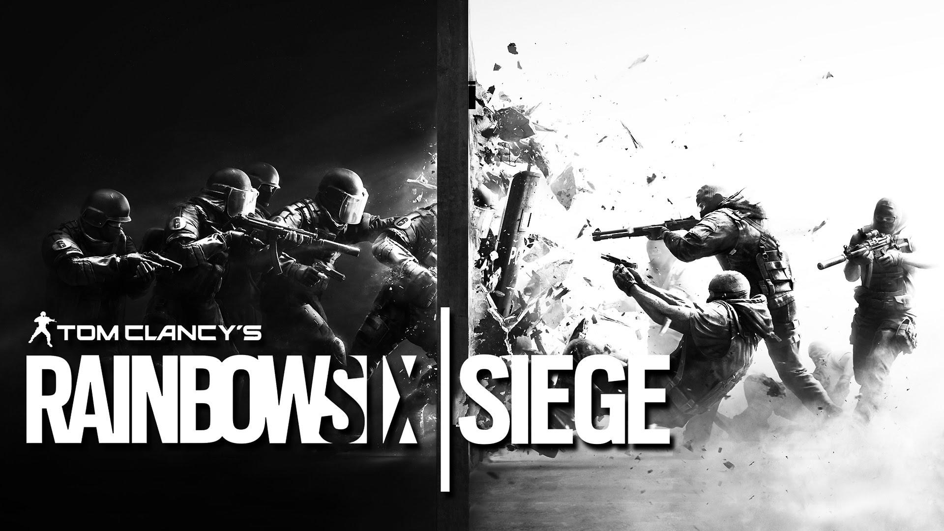 اطلاعاتی جدید از بهروزرسانی آینده بازی Rainbow Six Siege منتشر شد