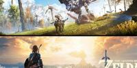 گوریلا گیمز: Horizon و Zelda نشان دادند که هنوز هم بازاری برای عناوین تکنفره وجود دارد