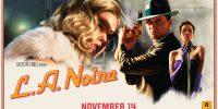 تماشا کنید: تریلر جدیدی از نسخهی نسل هشتمی L.A Noire با کیفیت ۴K