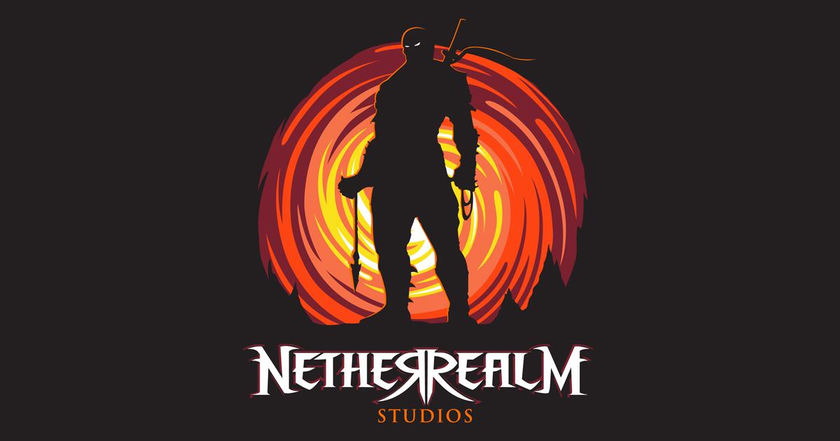 اد بون از احتمال عرضه عناوین استدیوی NetherRealm بر روی نینتندو سوییچ میگوید