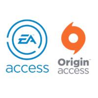 عناوین جدیدی در راه اضافه شدن به سرویسهای EA Access و Origin Access میباشند