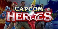 تماشا کنید : تریلر جدیدی از حالت Capcom Heroes عنوان Dead Rising 4