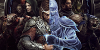 تحلیل فنی | نگاه اولیه به عملکرد Middle-Earth: Shadow of War روی ایکسباکس وان ایکس
