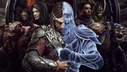 دموی رایگانی از عنوان Middle-earth: Shadow of War در دسترس قرار گرفت