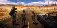 کارگردان Final Fantasy XV کنسول ایکسباکس وان ایکس را تحسین میکند
