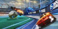 تاریخ انتشار بهروزرسانی ایکسباکس وان ایکس بازی Rocket League مشخص شد