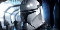 PGW 2017| تماشا کنید: تریلر هنگام انتشار Star Wars: Battlefront II منتشر شد