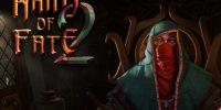 تاریخ انتشار بازی Hand of Fate 2 برای کنسول نینتندو سوییچ مشخص شد
