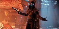 تریلری از بسته الحاقی Forsaken بازی Destiny 2 عرضه شد