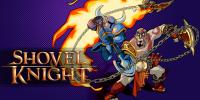 Shovel Knight از قابلیت ضبط ویدئوی نینتندو سوئیچ پشتیبانی خواهد کرد