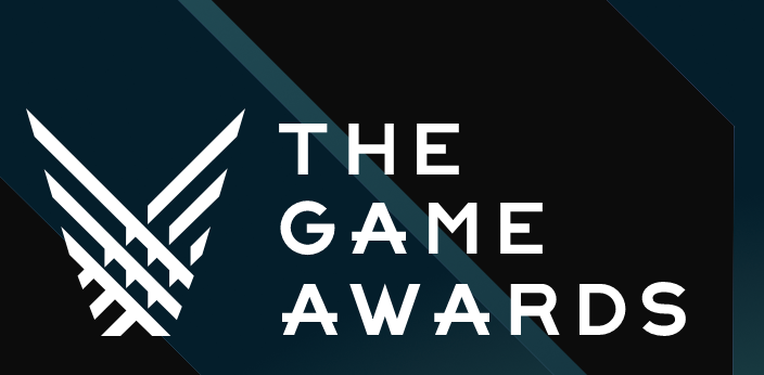 لیست کامل نامزدهای The Game Awards 2017 مشخص شد