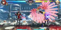 تماشا کنید: شخصیتهای جدیدی از بازی Persona 4 به BlazBlue: Cross Tag Battle افزوده شدند