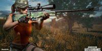 تنسنت عنوان PlayerUnknown's Battlegrounds را در چین عرضه خواهد کرد