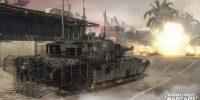 در حال حاضر بازی میانپلتفرمی اولویت اصلی بازی Armored Warfare نیست