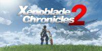 تماشا کنید: تریلر جدید Xenoblade Chronicles 2 نگاهی جامع به این عنوان میاندازد