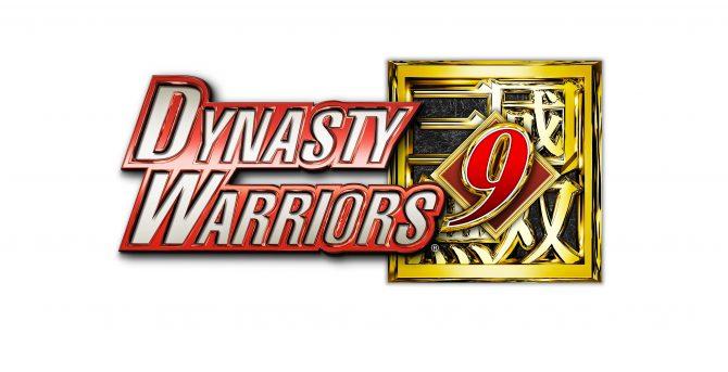 تصاویر جدیدی از عنوان Dynasty Warriors 9 منتشر شد