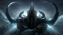 بازی Diablo III: Eternal Collection رسما برای نینتندو سوییچ تایید شد