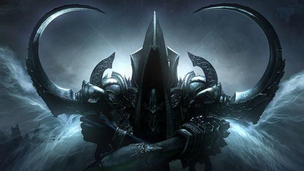 فصل دوازدهم عنوان Diablo 3 هم اکنون در دسترس است
