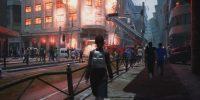 TGS 2018 | تریلر جدیدی از بازی Disaster Report 4: Summer Memories منتشر شد