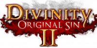 فروش بیش از یک میلیون از بازی Divinity: Original Sin 2 در شبکه استیم