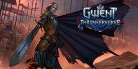 انتشار بخش تکنفرهی Gwent: The Witcher Card Game به ۲۰۱۸ موکول شد