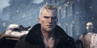 جزئیاتی از تاثیر تصمیمات بازیباز بر پایان بازی Left Alive بدست آمد
