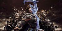 تماشا کنید: محتوای الحاقی Online Fight Pits عنوان Middle-earth: Shadow of War منتشر شد