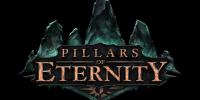 از Pillars of Eternity: Definitive Edition برای رایانههای شخصی رونمایی شد