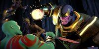 تاریخ عرضهی قسمت پنجم Guardians of the Galaxy: The Telltale Series مشخص شد