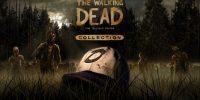 تماشا کنید: از The Walking Dead Collection رونمایی شد