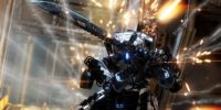 الکترونیک آرتس در حال حاضر برنامهای برای Titanfall 3 ندارد