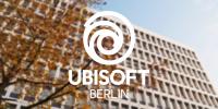 آغاز بکار شعبه برلین یوبیسافت از اوایل سال ۲۰۱۸