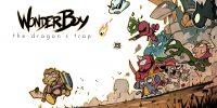 Wonder Boy: The Dragon's Trap روی نینتندو سوئیچ ۱۰۰٫۰۰۰ نسخه فروش داشته است