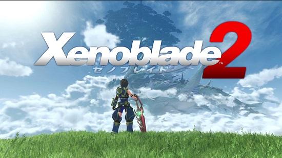 عنوان Xenoblade Chronicles 2 تنها با همکاری ۴۰ نفر ساخته شده است