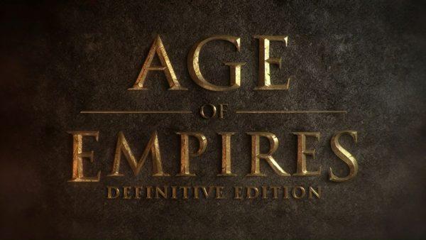 وجه کاربرانی که Age of Empires: Definitive Edition را پیش خرید کرده اند برگشت داده شد