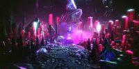تماشا کنید: تاریخ انتشار جدیدترین بسته الحاقی بازی Ark: Survival Evolved اعلام شد