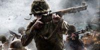 تماشا کنید: سلاح و حالتهای جدیدی به بازی Call of Duty: WW2 اضافه می شود