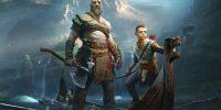 تماشا کنید: تریلر جدید God of War داستان آترئوس را بازگو میکند + تصاویر جدید